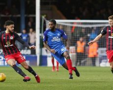 Tip bóng đá – Blackburn Rovers vs Peterborough United – 20/04