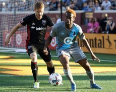 Tip bóng đá – Minnesota United FC vs Los Angeles FC – 23/07